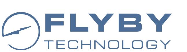 Flyby Technology
