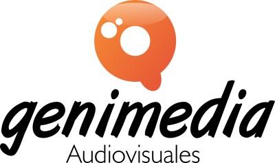 Genimedia Audiovisuales