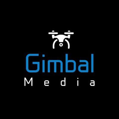 Gimbal Media Ltd