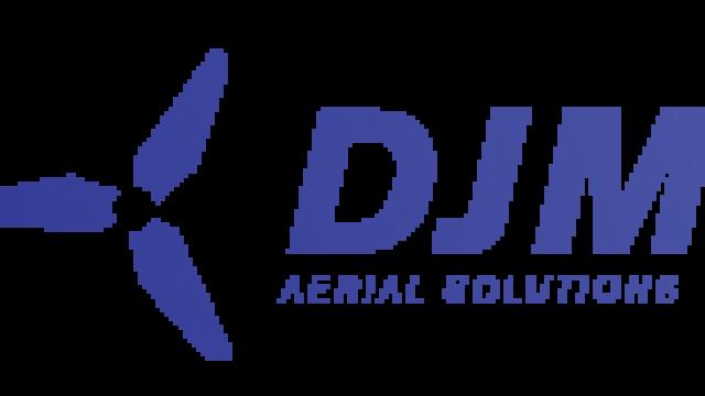 DJM Aerial Solutions