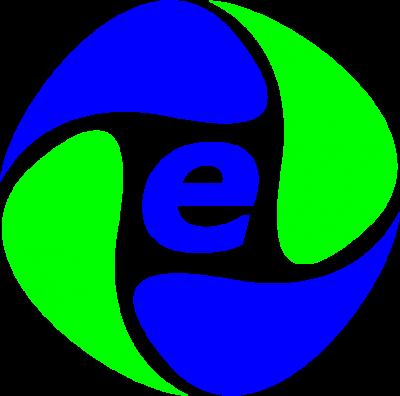 EUROCORE AERIAL