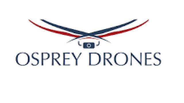 Osprey Drones