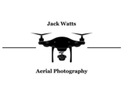 Jack Watts Aerial Photography Ltd