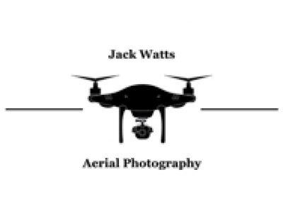 Jack Watts Aerial Photography Ltd