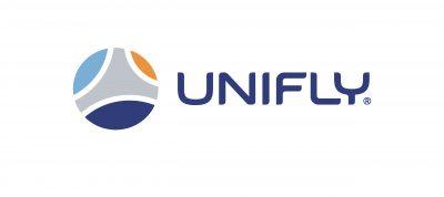 Unifly