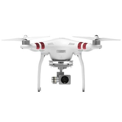 Drones Models Available At An Affordable Price