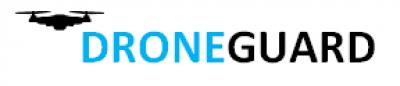 Droneguard Insurance