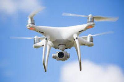 Best reliable drones reviews