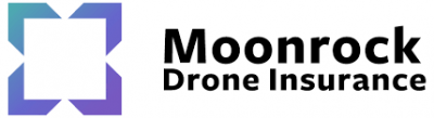 Moonrock Drone Insurance
