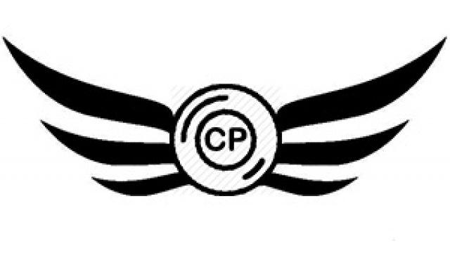 Calibre Aerial Photography