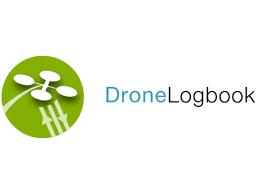 DroneLogBook